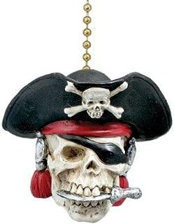 Best pirate ceiling fan Reviews