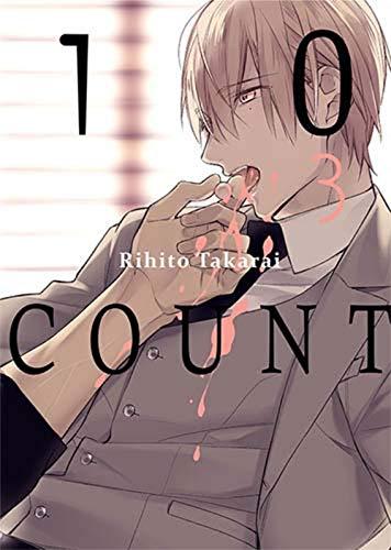 Ten Count T03