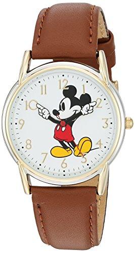 Reloj Disney para Mujer 34mm