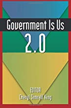 Best government is us 2.0 Reviews