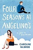 Four Seasons at Angelino's