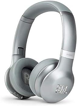 JBL Everest 310GA Wireless Over-Ear Headphones