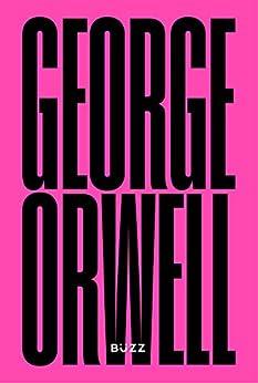 Box George Orwell por [George Orwell]