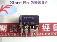 1PCS CA3232E CA3232 DIP-8 new and In Stock