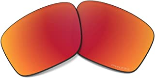 0dac09cb4f Oakley - Siphon - Prizm Ruby Polarized Replacement Lenses