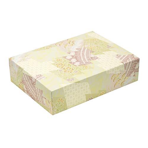 ササガワ『包装紙かすみ半才版(49-7714)』