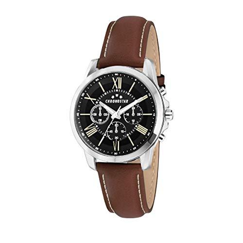 Chronostar Watch R3751271007