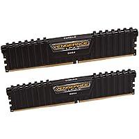 Corsair Vengeance LPX 64GB Desktop Memory