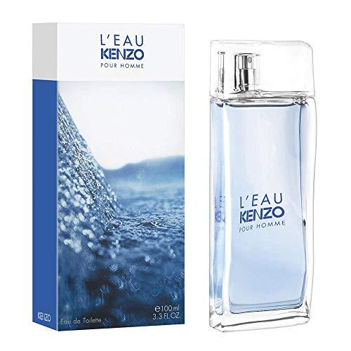 Kenzo Festes Parfum 1-pack (1 x 100 ml)