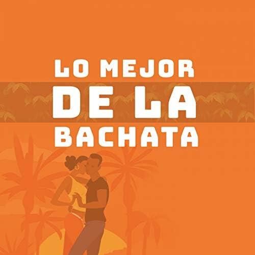 El Varon De La Bachata, Ramón Torres, Teodoro Reyes