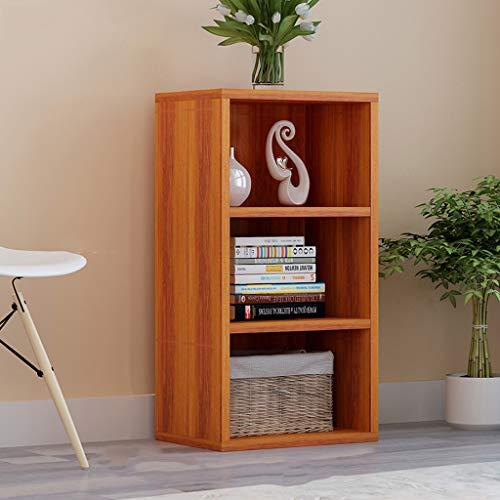CKH Modern Mode Huis Boekenplank Eenvoudige Studie Kamer Kleine Boekenplank Gepersonaliseerde Office Boekenplank