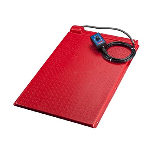 KANE Pet Heat Mat(Heated Pet Pad) 110-120V