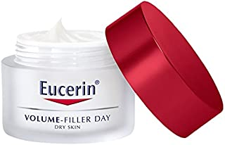 Eucerin Anti-Age Volume-Filler - Day Cream 50ml
