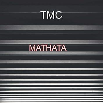 Mathata