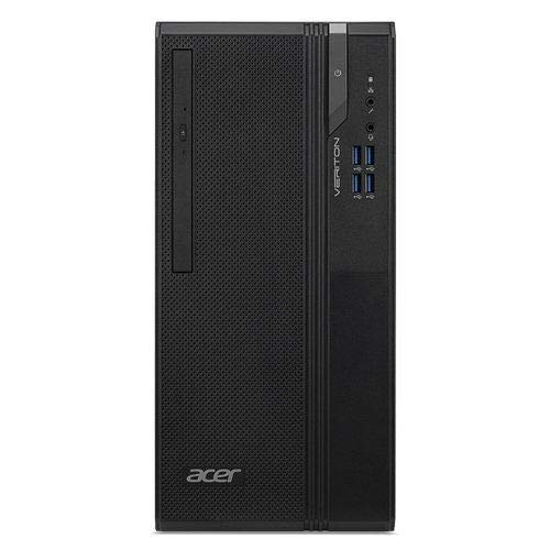 Acer PC VES2735G I3-9100 4GB 1TB Dvd-RW Win 10 Home