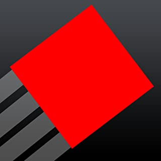 Red Square: Impossible Game