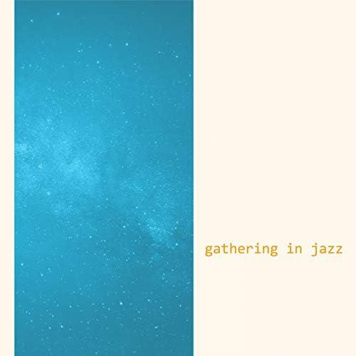 Gathering in Jazz