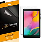 (3 Pack) Supershieldz for Samsung Galaxy Tab A 8.0 (2019)...
