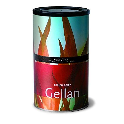 Solé Graells Gellan: Texturas Albert & Ferran Adrià, 400g