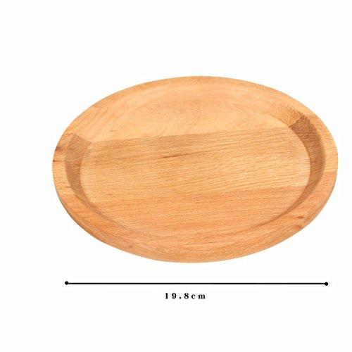 Axiba- Cups houten lade thee lade houten flessen houten bekers houten bekers houten bekers houten bekers houten bekers