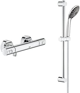 Amazon.es: grohe vitalio joy