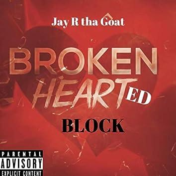 Broken Hearted Block