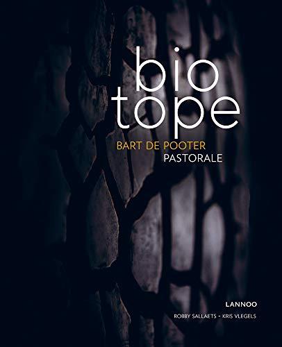 Biotope: Pastorale