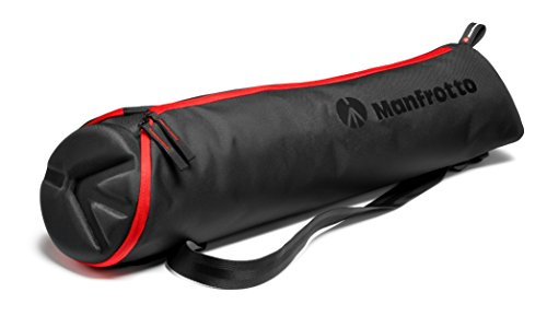 Manfrotto MB MBAG60N - Bolsa trípode 60 cm, sin Acolchado