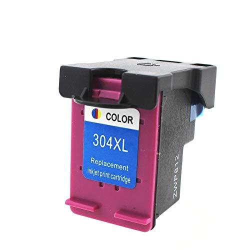 cartucho color deskjet 3720 fabricante DINGMINGMING