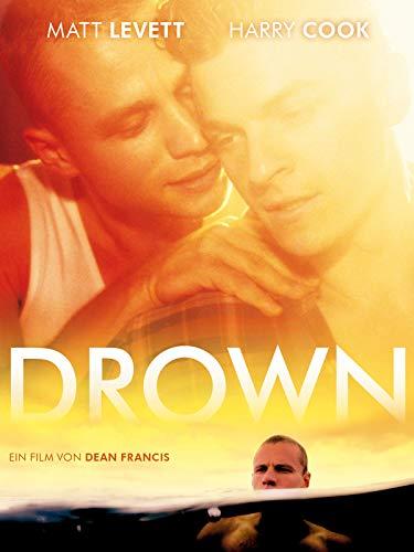 Drown [OV/OmU]