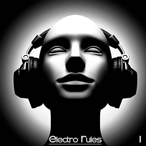 Electro Rules, Vol. 1