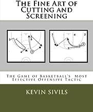 Best coaching grade school basketball Reviews