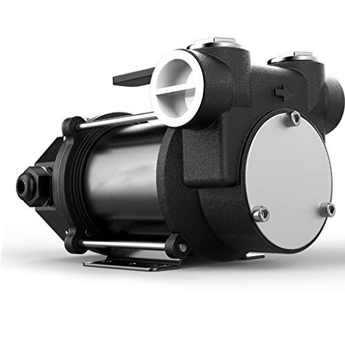 Pequeña Bomba Eléctrica, Bomba De Transferencia Diesel, Bomba De Aceite, Bomba De...