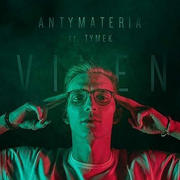 Antymateria (Album Version)