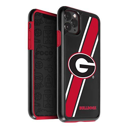 georgia bulldogs iphone case - 6