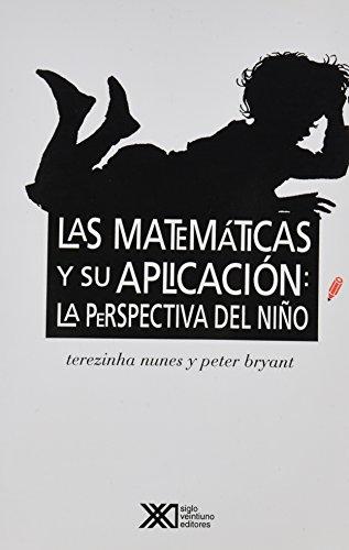 Libro De Inglés 6 Primaria Oxford  marca Siglo XXI Editores