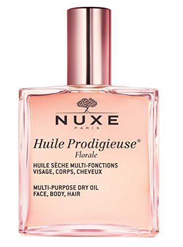 Nuxe Huile Prodigieuse Florale, Magnolia, 100 ml