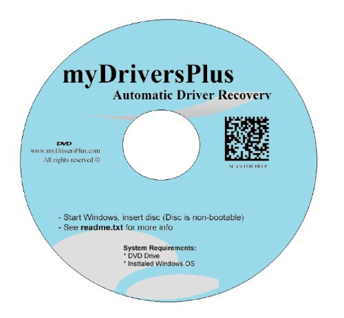 Drivers Recovery Restore for Toshiba Satellite A20 Business A200-0DY00S A20-04D A200-ST2041 A200-ST2042 A200-ST2043 A20-31Q A205-S4537 A205-S4557 A205-S4567 CD/DVD Resources Utilities Software