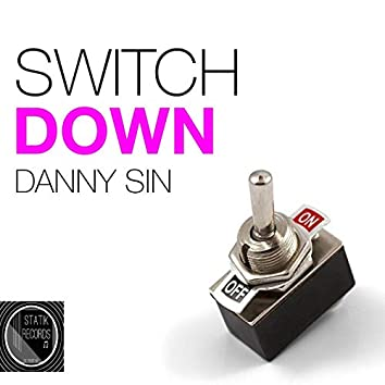 Switch Down
