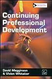 Continuing Professional Development - David Megginson
