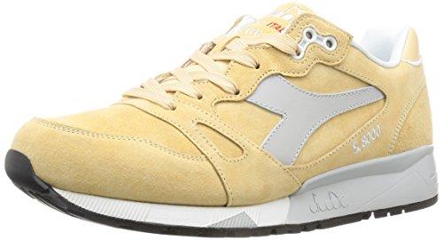 Diadora S8000 Italia Sneaker Herren 7.5 UK - 41 EU