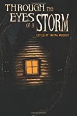 Through the Eyes of a Storm Paperback