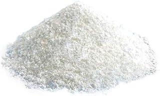 Almidon de mandioca - TAPIOCA - 1 kg - Farinha de Tapioca brasileira