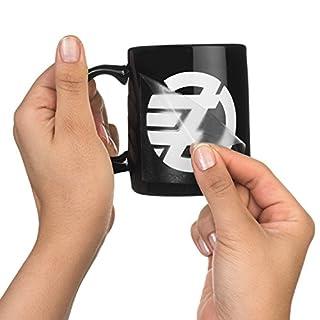 شراء صفائح الفينيل اللاصقة المدعومة من EZ Craft