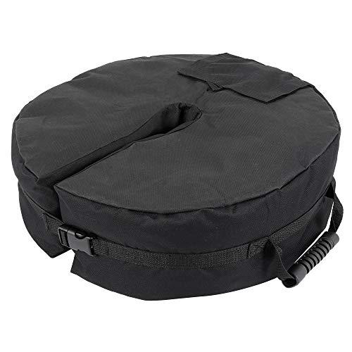 N/U Umbrella Base Weight Bag, 18