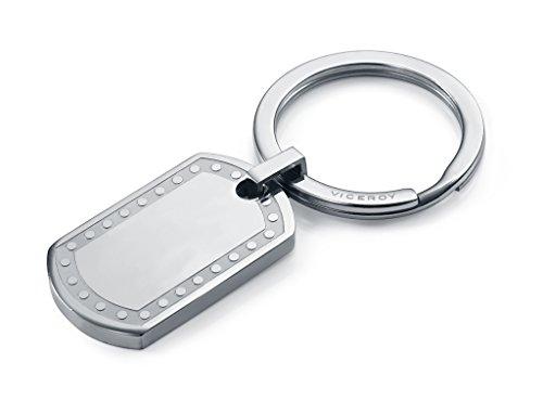 Viceroy Orologio Analogico Automatico Donna con Cinturino in Acciaio Inox 6245L01010