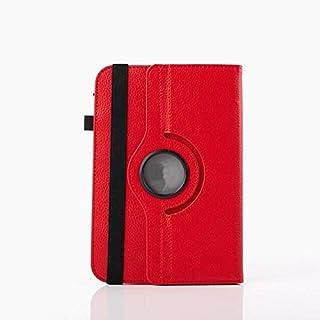 SIZOO - Tablets & e-Books Case - Universal Cover for Prestigio Multipad Wize 1177 3317 3327 3427 3437 3537 3637 3G 4G 7Inc...