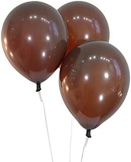 Creative Balloons 12