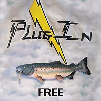 Free (Live)