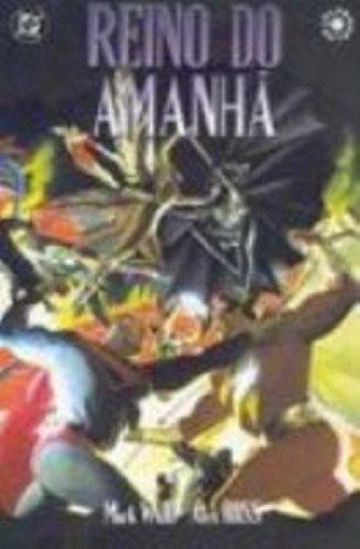 Reino Do Amanha